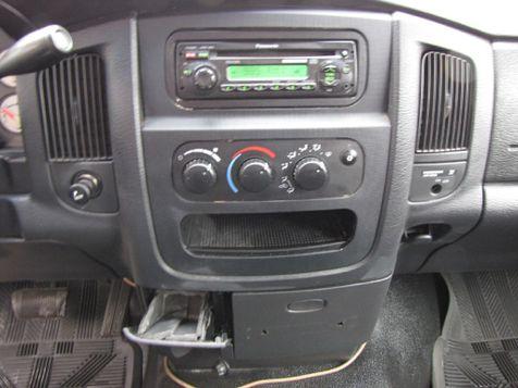 2004 Dodge Ram 1500 ST | Medina, OH | Towne Cars in Medina, OH
