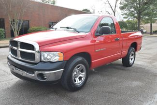 2004 Dodge Ram 1500 ST in Memphis, Tennessee 38128