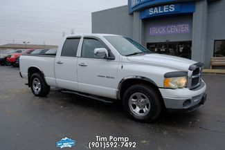 2004 Dodge Ram 1500 SLT in Memphis, Tennessee 38115