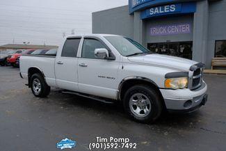 2004 Dodge Ram 1500 SLT in Memphis, Tennessee 38115