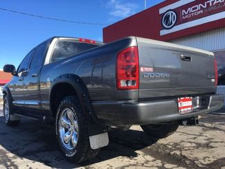 2004 Dodge Ram 1500 SLT  city Montana  Montana Motor Mall  in , Montana