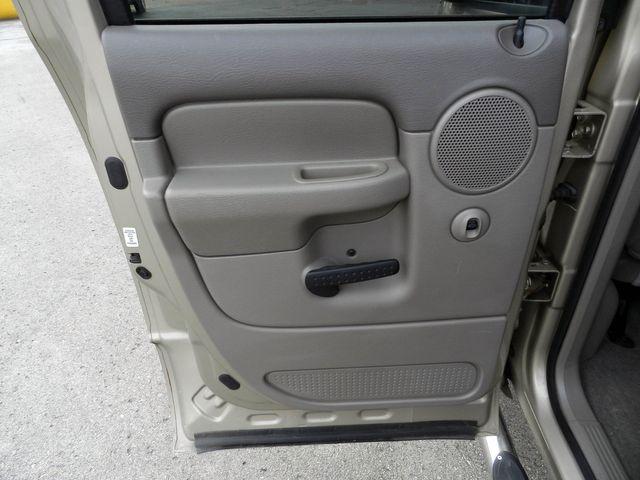 2004 Dodge Ram 1500 SLT in Nashville, Tennessee 37211