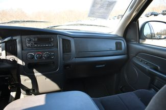 2004 Dodge Ram 1500 SLT Naugatuck, Connecticut 17
