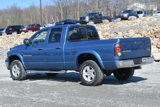 2004 Dodge Ram 1500 SLT Naugatuck, Connecticut 2