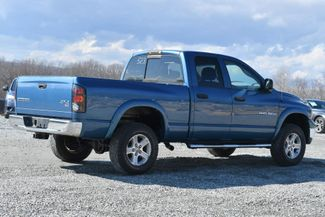 2004 Dodge Ram 1500 SLT Naugatuck, Connecticut 4