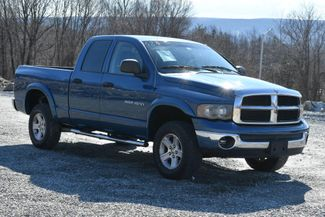 2004 Dodge Ram 1500 SLT Naugatuck, Connecticut 6