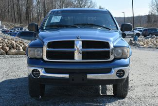 2004 Dodge Ram 1500 SLT Naugatuck, Connecticut 7