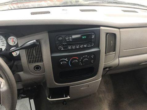 2004 Dodge Ram 1500 SLT | Oklahoma City, OK | Norris Auto Sales (NW 39th) in Oklahoma City, OK