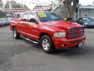 2004 Dodge Ram 1500 SLT in San Jose, CA 95110
