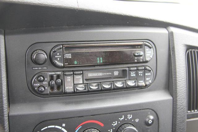 2004 Dodge Ram 1500 SLT Santa Clarita, CA 20