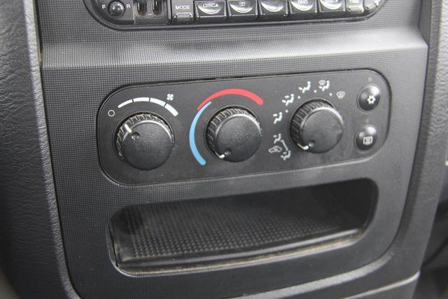 2004 Dodge Ram 1500 SLT Santa Clarita, CA 21