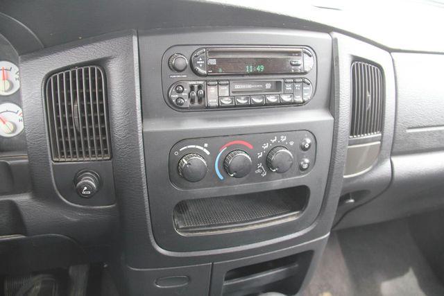 2004 Dodge Ram 1500 SLT Santa Clarita, CA 18