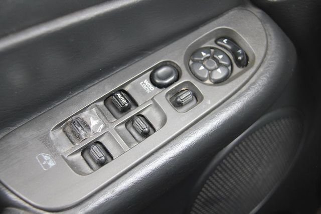 2004 Dodge Ram 1500 SLT Santa Clarita, CA 23