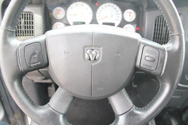 2004 Dodge Ram 1500 SLT Santa Clarita, CA 24
