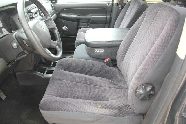 2004 Dodge Ram 1500 SLT Santa Clarita, CA 14