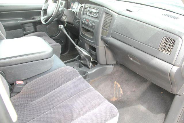 2004 Dodge Ram 1500 SLT Santa Clarita, CA 9