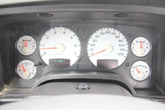 2004 Dodge Ram 1500 SLT Santa Clarita, CA 13