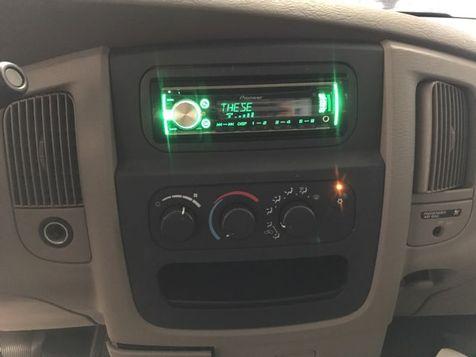 2004 Dodge Ram 1500 ST | Tavares, FL | Integrity Motors in Tavares, FL
