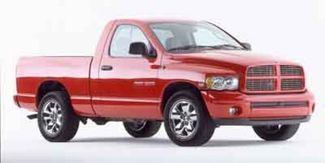 2004 Dodge Ram 1500 ST in Tomball, TX 77375