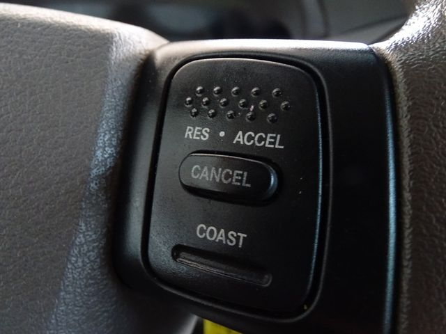 2004 Dodge Ram 2500 ST Corpus Christi, Texas 33