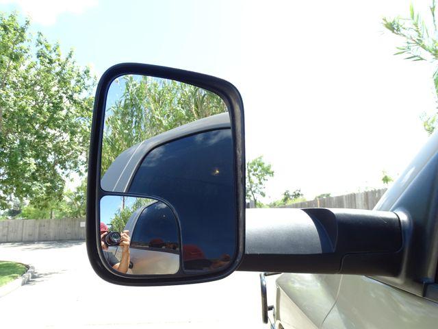 2004 Dodge Ram 2500 ST Corpus Christi, Texas 12