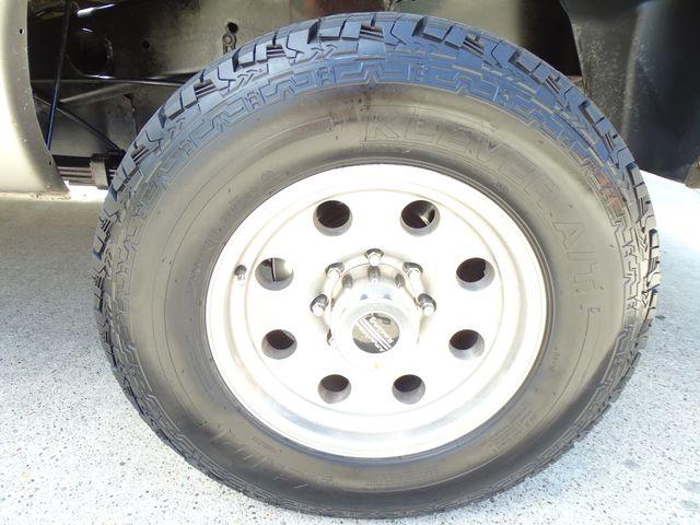 2004 Dodge Ram 2500 ST Corpus Christi, Texas 13