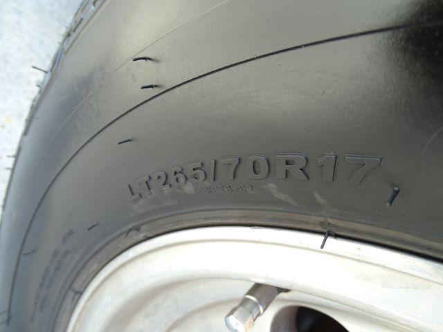 2004 Dodge Ram 2500 ST Corpus Christi, Texas 16