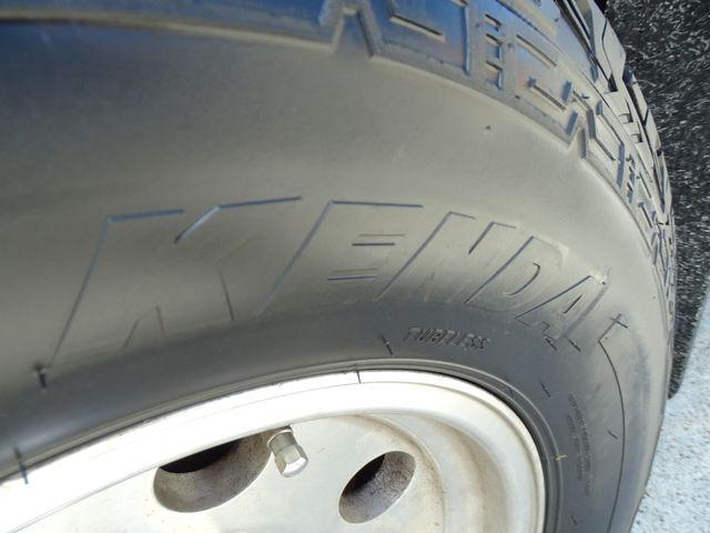 2004 Dodge Ram 2500 ST Corpus Christi, Texas 15