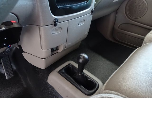 2004 Dodge Ram 2500 ST Corpus Christi, Texas 22