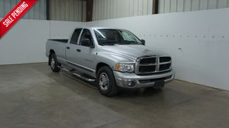 2004 Dodge Ram 2500 SLT in Haughton, LA 71037