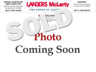2004 Dodge Ram 2500 SLT | Huntsville, Alabama | Landers Mclarty DCJ & Subaru in  Alabama