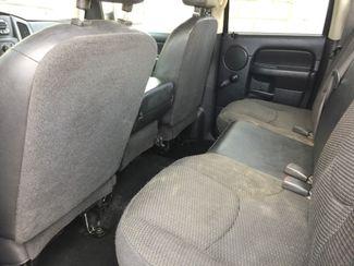 2004 Dodge Ram 2500 ST LINDON, UT 11