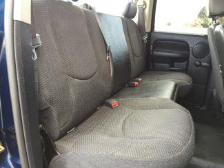 2004 Dodge Ram 2500 ST LINDON, UT 20