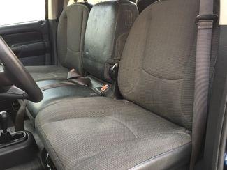 2004 Dodge Ram 2500 ST LINDON, UT 7