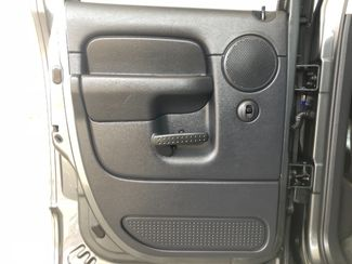 2004 Dodge Ram 2500 SLT LINDON, UT 12