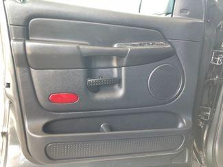 2004 Dodge Ram 2500 SLT LINDON, UT 9