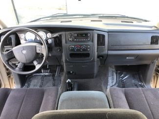 2004 Dodge Ram 2500 SLT LINDON, UT 19