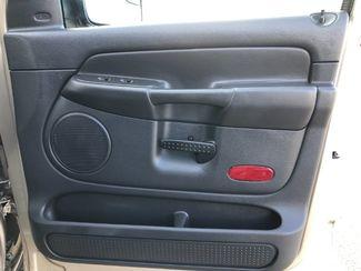 2004 Dodge Ram 2500 SLT LINDON, UT 27