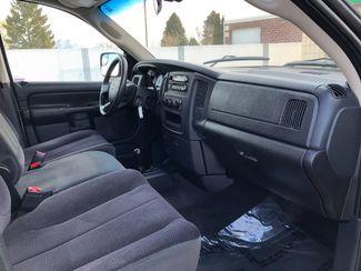 2004 Dodge Ram 2500 SLT LINDON, UT 28