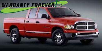 2004 Dodge Ram 2500 SLT in Marble Falls, TX 78654