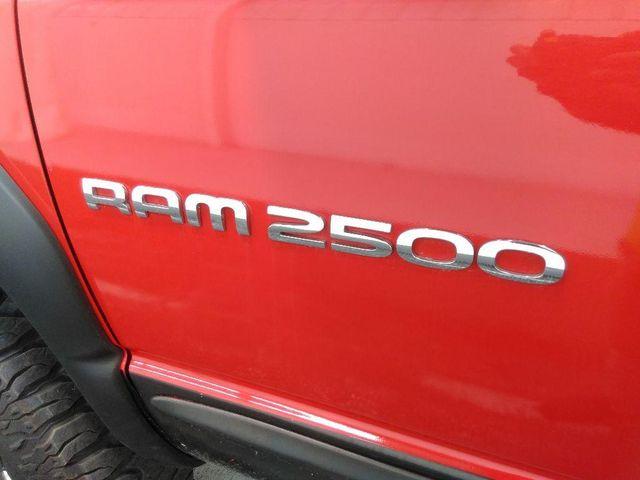 2004 Dodge Ram 2500 SLT in St. Louis, MO 63043