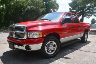2004 Dodge Ram 2500 SLT in Memphis, Tennessee 38128