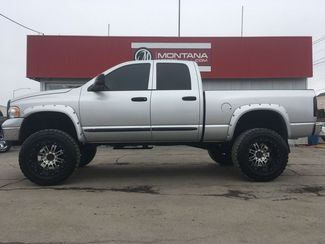 2004 Dodge Ram 2500 SLT  city Montana  Montana Motor Mall  in , Montana