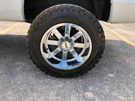 2004 Dodge Ram 2500 SLT | Pleasanton, TX | Pleasanton Truck Company in Pleasanton, TX