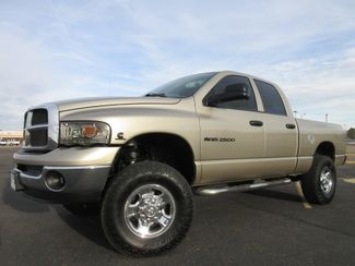 2004 Dodge Ram 2500 in , Colorado