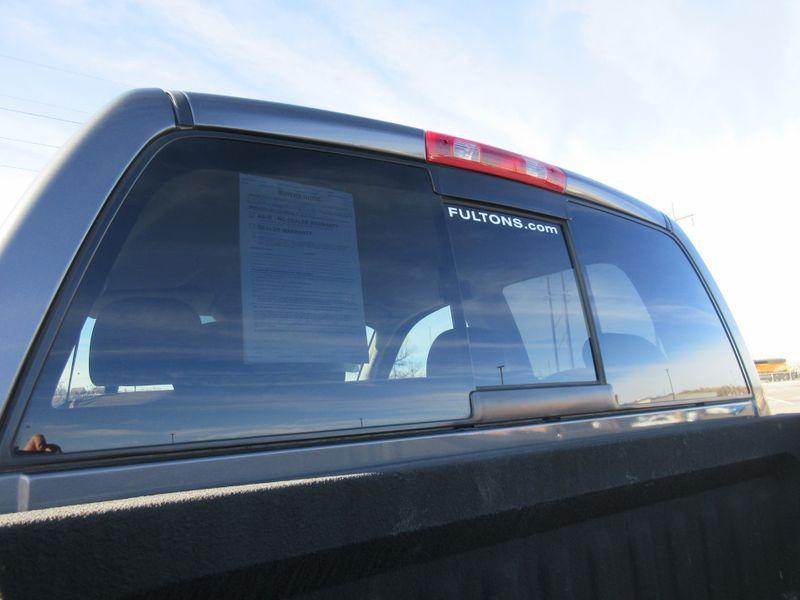 2004 Dodge Ram 2500 Quad Cab 4X4 SLT Cummins Diesel  Fultons Used Cars Inc  in , Colorado