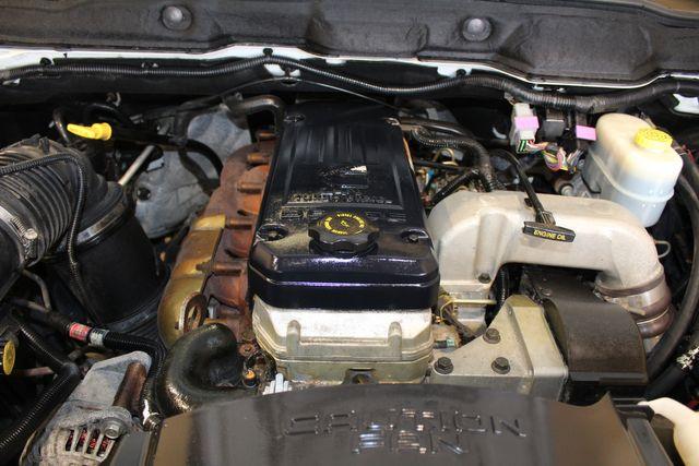 2004 Dodge Ram 2500 Diesel SLT in Roscoe, IL 61073