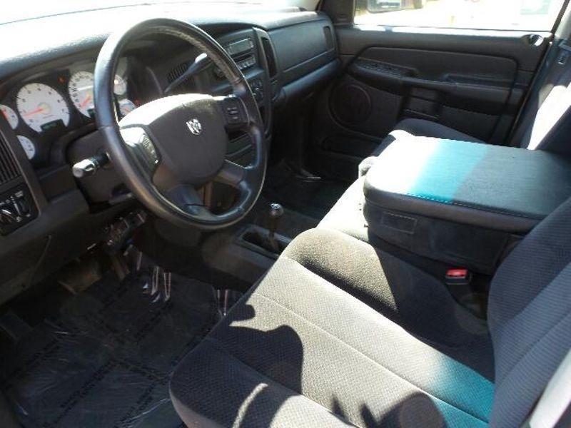 2004 Dodge Ram 2500 SLT  in Victoria, MN