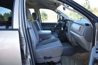 2004 Dodge Ram 2500 SLT Walker, Louisiana 13