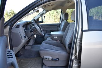 2004 Dodge Ram 2500 SLT Walker, Louisiana 9